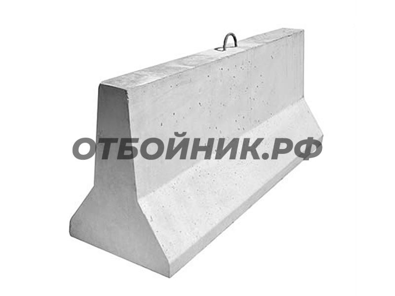 Купить ограждения из бетона бетона резчик